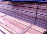 Softwood - Sawn Timber - Lumber - Planed timber (lumber)  Supplies - Fir/Spruce