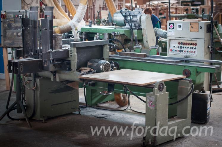 Used-Unimac-Moulding-Machines-For-Three--And-Four-side-Machining-For-Sale
