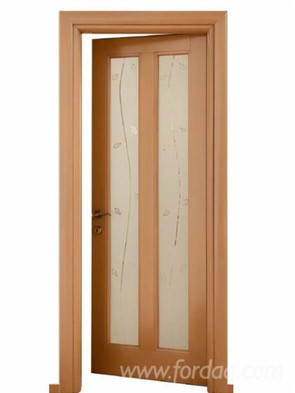Spruce-%28Picea-Abies%29---Whitewood-Doors-from