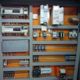 Wood Treatment Equipment and Boilers, COUNTERTOP/POSTFORM EQUIP