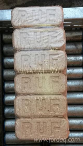 100-RUF-Beech-Wood-Briquettes