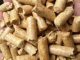 Firelogs - Pellets - Chips - Dust – Edgings Other Species For Sale Germany - Top quality - DIN Plus 7A229 wood pellets
