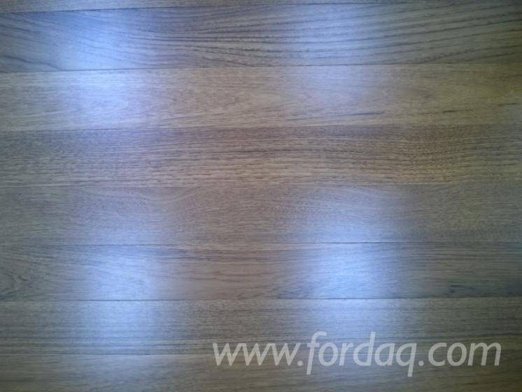 10-mm-Teak-Engineered-Wood-Flooring