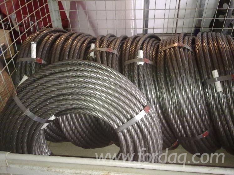 Accessories-for-Harvesting-Machines--Cable-Winch
