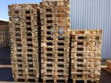 Buy Or Sell Wood New - One way pallets