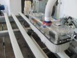New 1st Transformation & Woodworking Machinery - 'EDGE TRIMMING MACHINE' from