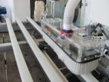 null - Vand Maşină Verticală De Lipire Canturi Hanfas HTM 1500 Nou India
