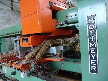 For-sale--NOTTMEYR--CNC-Machining-Center---NOTTMEYR