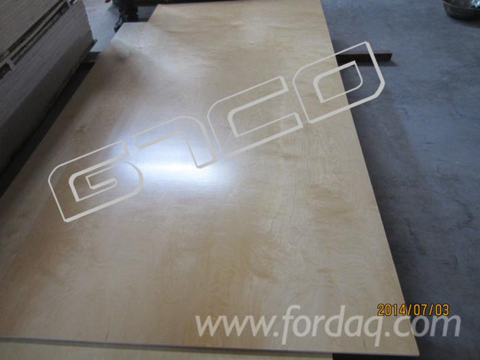 3-4-UV-laminated-birch-plywood-for-cabinet