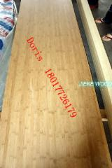 Solid Wood Panels   China - Fordaq Online market SELL BAMBOO PANELS