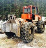 Taf forestier - 85000 lei