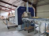Used 1st Transformation & Woodworking Machinery For Sale France - Transport/ Sorting/ Storage, Packaging, Bundling Unit, ROBOPAC