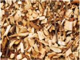 Firelogs - Pellets - Chips - Dust – Edgings ISO-9000 - WOOD CHIPS