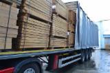 Buy Or Sell Wood Glued Window Scantlings - African tropical species, Movingui (Ayan, Barre)
