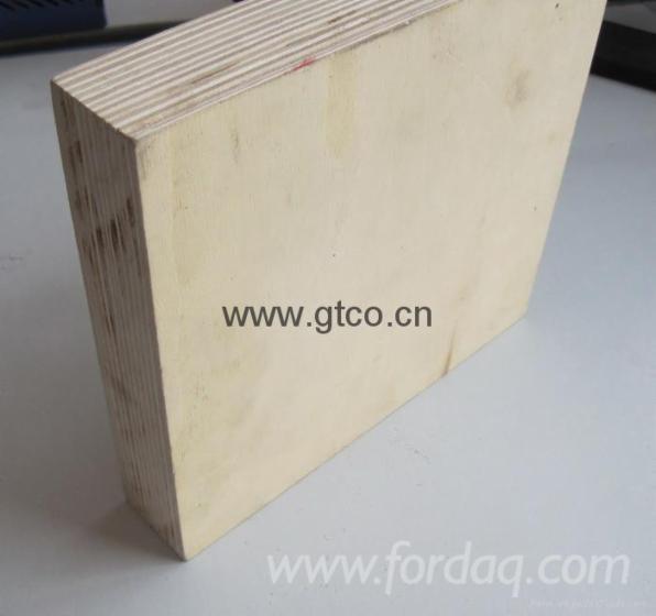 21mm-poplar-plywood-sheet
