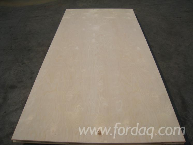 D1-Class-Birch-Plywood--full-poplar-core