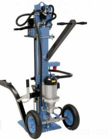 New-----Cleaving-Machine-in