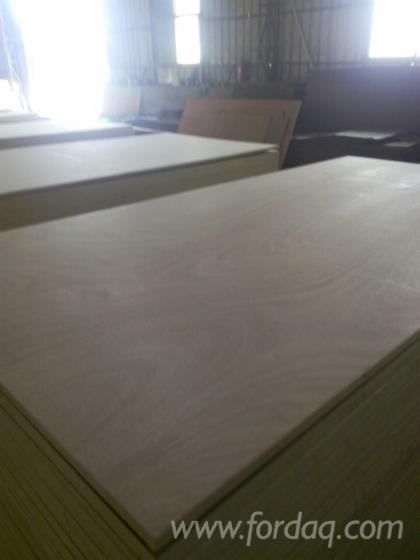 Furniture-grade-5mm-10mm-18mm-okoume-plywood-sheet