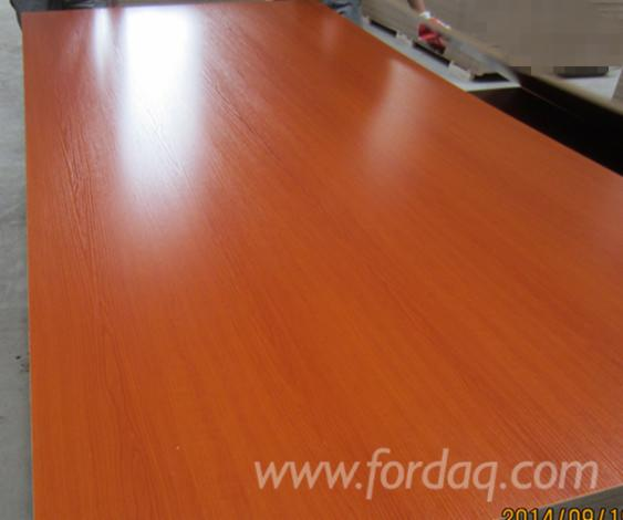 Competitive-price-melamine-plywood-18mm