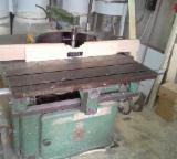 Używane Maszyny Do Przetwarzania I Obróbki Drewna Na Sprzedaż - Wiercenie – Rozwiercanie – Dyblowanie - Toczenie, masina de frezat