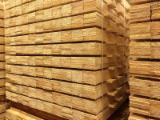 Cherestea pentru ambalaje Stejar - Cherestea pentru paleți Pret producator De Vanzare