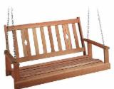 Wholesale Garden Furniture - Buy And Sell On Fordaq - Garden Benches, Contemporary, -- pieces Spot - 1 time