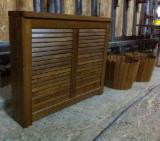 Wholesale Furniture For Restaurant, Bar, Hospital, Hotel And School - Masca calorifer, Contemporary, --- pieces per month