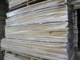 Drewno Liściaste Tarcica – Drewno Budowlane – Tarcica Strugana - Tarcica Obrzynana, Dąb (europejski)