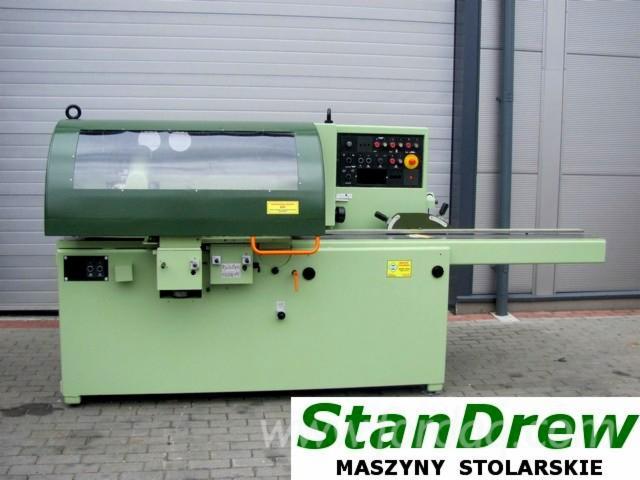 SCM-Moulder-COMPACT-22