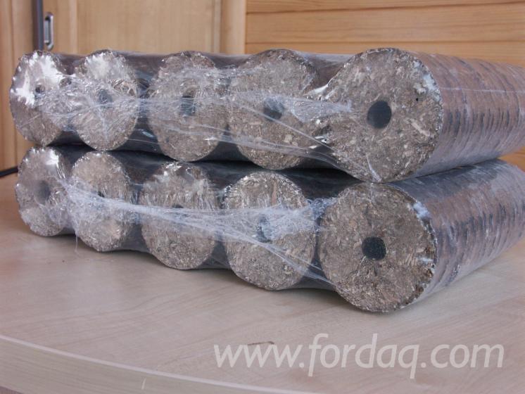 gewerblicher handel buche holzbriketts bosnien herzegowina. Black Bedroom Furniture Sets. Home Design Ideas