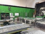 SKIPPER 100 (BP-012205) (CNC Bearbeitungszentren)
