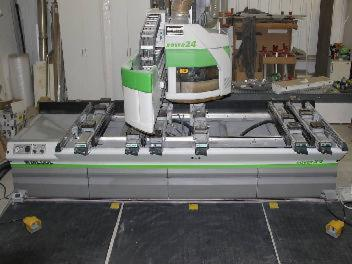 For-sale--CNC-Machining-Center---BIESSE-Rover-24