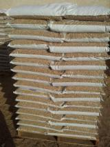 Firelogs - Pellets - Chips - Dust – Edgings Poland - DIN PLUS/CIF 175 EURO/TON