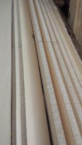 Planks (boards) , linden, aspen, alder