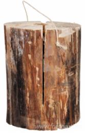 Quotation-for-100-000-Swedish-fire-logs-%28delivery
