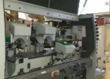 Used 1st Transformation & Woodworking Machinery - Weinig Powermat 500