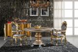 Living Room Furniture - Colonial Beech Sofas Romania