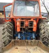 Tractor forestier - 17 500 lei