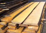 Buy Or Sell Hardwood Timber Boules - black alder
