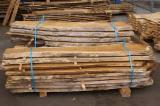 Acacia Sawn Timber