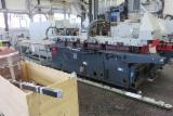 Macchine Per Legno Usate E Attrezzature - Entra In Fordaq - Linee di Produzione Complete, Linea di Produzione Finestre, Weinig