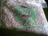 Pelet - Briketi - Drveni Ugljen, Agro Pelet, Beech (Europe)