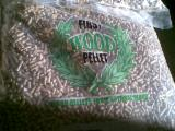 summer price for high quality wood pellets