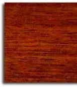 Sawn timber, Kwila (Intsia bijuga), Fidschi