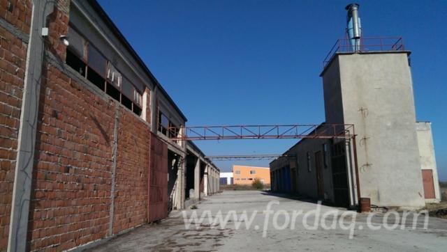 Vendo produzione mobili serbia for Mobili produzione