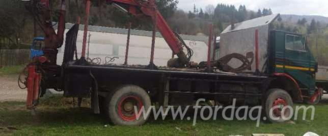 Transport-forestier--macara-4x4-ROMAN---5-000-%E2%82%AC