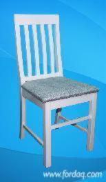 Contemporary-Beech-Culoarea-Si-Stofa-La-Alegerea-Clientului-Dining-Chairs-Arad
