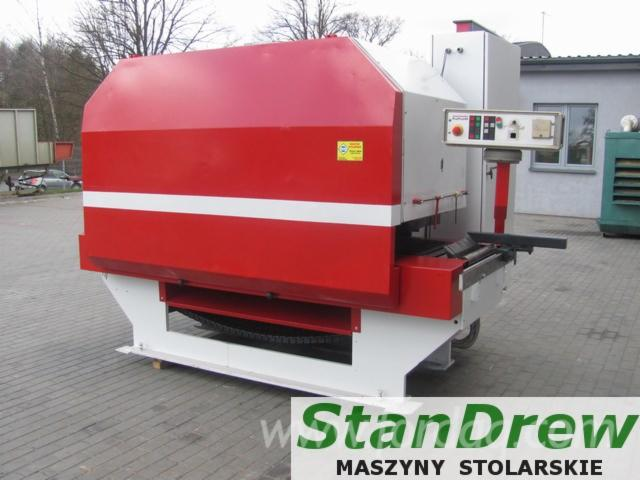 Multi-tracked-saw-KR-520