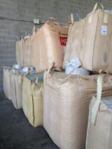 Nadelholz, 1000 tonne pro Monat