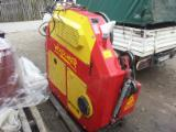 Used Forestry Equipment For Sale - Join Fordaq To See Offers - Skidding - Forwarding, Mobile Cable Crane, KONRAD FORSTTECHNIK